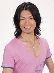 関川 太一