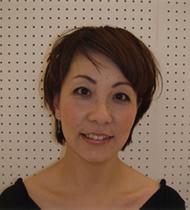 濱田 恵美