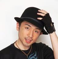 久保田 温朗