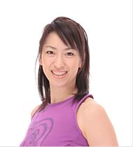加藤 安子