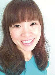 岡本 尚子